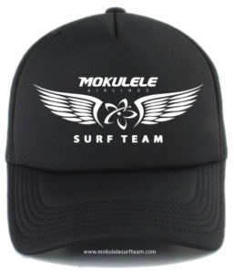 Surf Team Hat